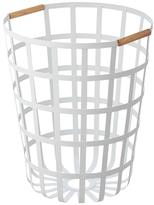 Yamazaki Tosca Laundry Basket