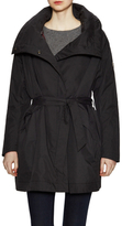 Helly Hansen Embla Wrap Coat
