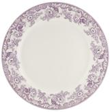Spode Delamere Bouquet Round Platter