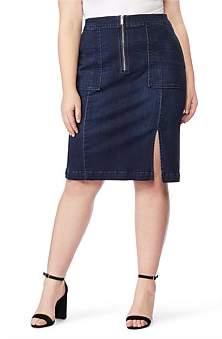 Wilson REBEL High Waisted Pencil Skirt
