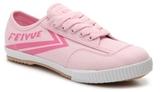 Feiyue Canvas Sneaker