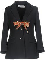 Christian Dior Blazers - Item 49286503