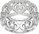 Swarovski Daylight Ring