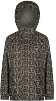 Regatta Boys Printed Pack-It Jacket