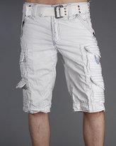 Jet Lag Lucio Polpin Cargo Shorts
