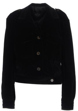 Michel Klein Suit jacket