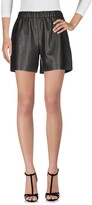 Pinko Shorts - Item 13023451