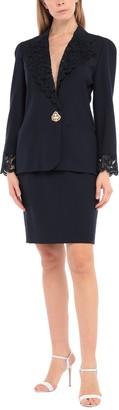 Gai Mattiolo Women's suits