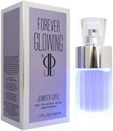 JLO by Jennifer Lopez Forever Glowing EDP Spray 50ml