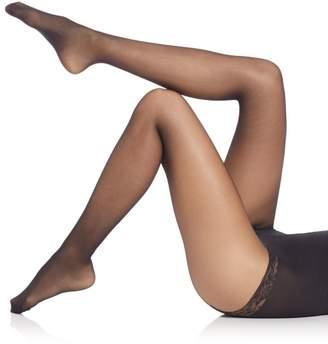 Falke Shaping Top 20 Pantyhose