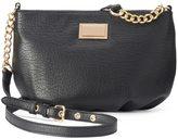 Juicy Couture Heidi Crossbody Bag