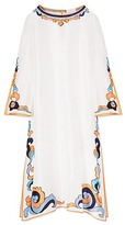 Tory Burch Florentine Dress