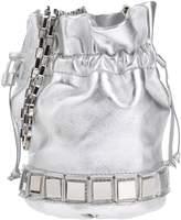 TOMASINI Paris Handbags