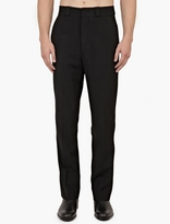 Paul Smith Bootcut Trousers