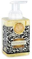 Michel Design Works Honey Almond Soap