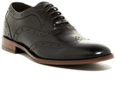 Rush by Gordon Rush Ford Leather Oxford