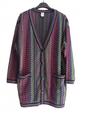 Ungaro Multicolour Knitwear for Women