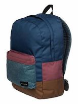 Quiksilver NEW QUIKSILVERTM Night Track Backpack Bags