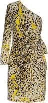 Roberto Cavalli Short dresses - Item 34734160
