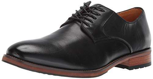47bcd1b4c0e55 Florsheim Casual Oxford Men s Shoes
