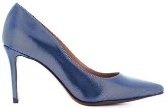 Light Blue Womens Shoes Heels   Shop