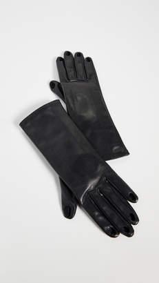Acne Studios Aimee Gloves