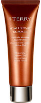by Terry Women's Hyaluronic Summer Tan