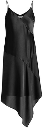 Bailey 44 Eleonora Satin Slip Dress