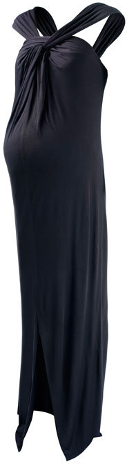 Isabella Oliver Maternity The Audrey Dress