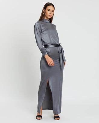 Gestuz Rizagz Dress
