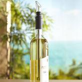 Pier 1 Imports Wine Chiller with Pour Spout