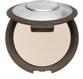 Becca Perfect Skin Mineral Powder Foundation - Porcelain