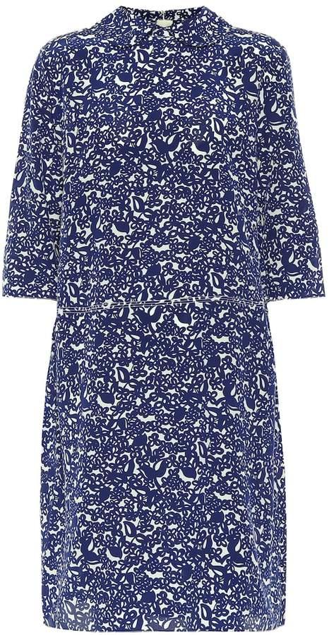 a315bbb6725 Marni Dresses - ShopStyle