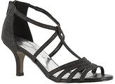 Easy Street Shoes Women's Gaze
