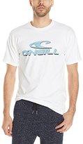 O'Neill Men's One T-Shirt