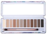 Forever 21 Everyday Eyeshadow Palette