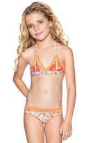 Maaji Swimwear Edith Songs Bikini