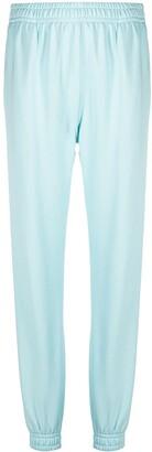 Styland Organic Cotton Track Pants