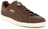 Puma Smash Woven Sneaker