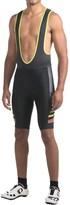 Pearl Izumi SELECT LTD Bib Bike Shorts - UPF 50+ (For Men)