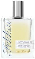 Frederic Fekkai Hair Fragrance Mist Citrus & Mint