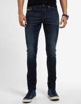 Superdry Super Skinny Jeans