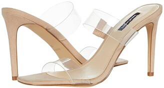 Nine West Zarley (Natural) Women's Sandals