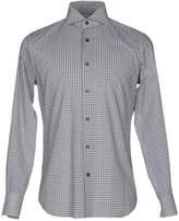 Borsa Shirts - Item 38652001