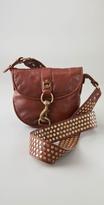 Lust Mini Bag