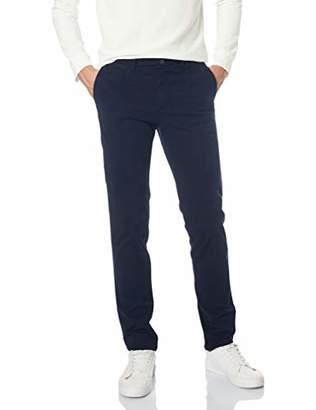 Benetton Men's Basico 2 Man Trouser, (Size: )