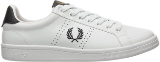Fred Perry B721 Sneakers