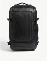 Eastpak Large Tecum CNNCT backpack