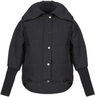 Neil Barrett Synthetic Down Jackets