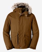 Eddie Bauer Men's Superior Down II Jacket